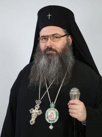 p140414 Варненска и Великопреславска Епархия